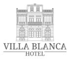 ** Hotel Villa Blanca